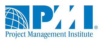 Certificate in Advanced Project Management (CAPM)