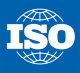 ISO 9001 Quality Management System (QMS)