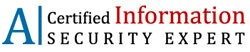 Certified Information Security Expert (CISSE)