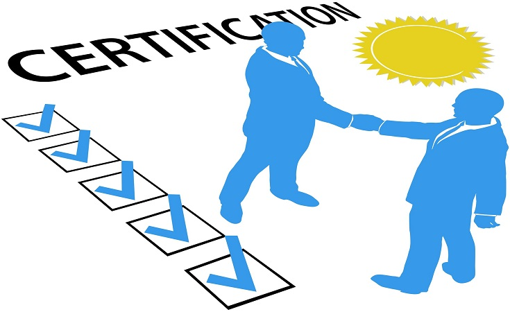 what will be the top paying certification in 2018 certifind blog