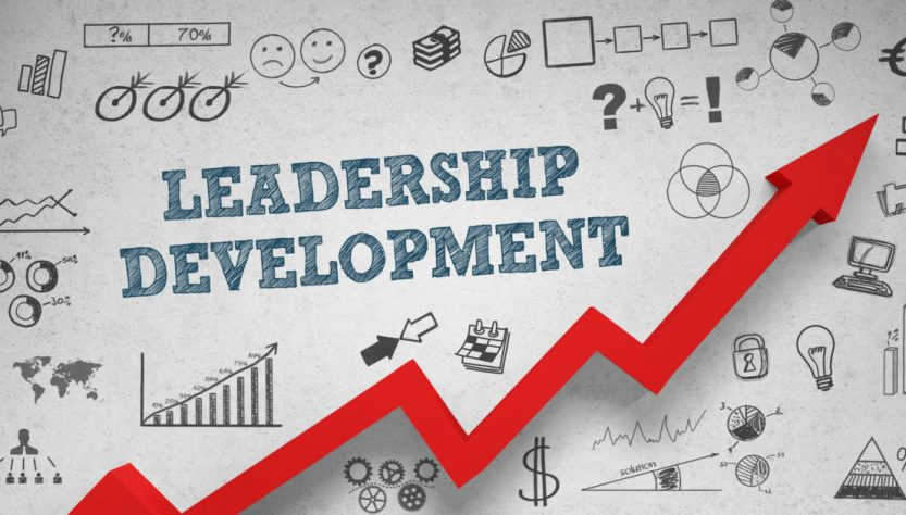 How the Leadership Training is Important for your Organization? - Certifind  Blog